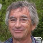 Illustration du profil de René